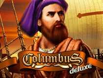 Отзывы о автомате Columbus Deluxe